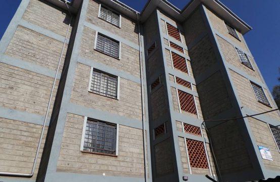 Maxi Apartments